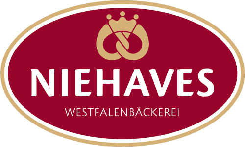 logo-niehaves