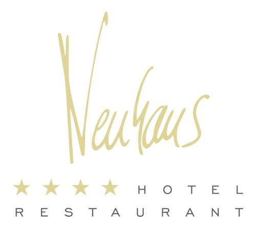 logo-neuhaus