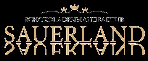 logo-schokoladenmanufaktur