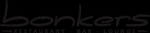 Logo Bonkers