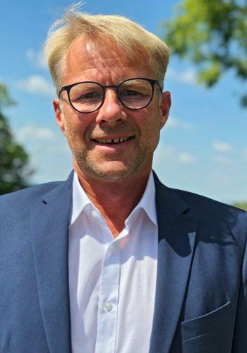 Hermann Niehaves